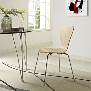 Ernie Dining Side Chair - taylor ray decor