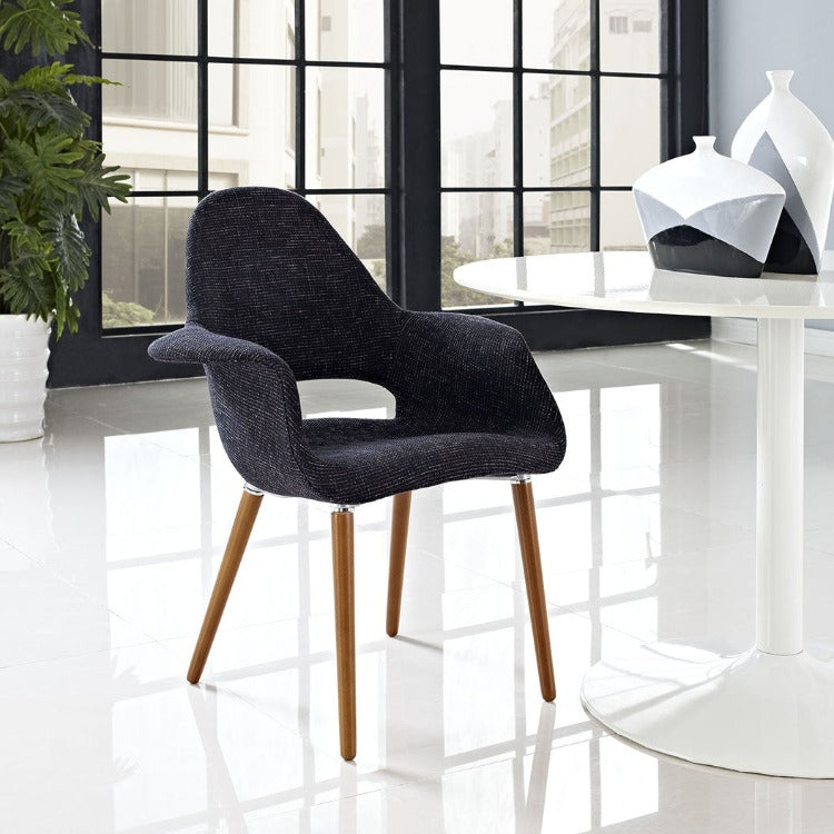 Aegis Dining Armchair - taylor ray decor