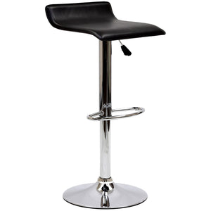 Gloria Bar Stool