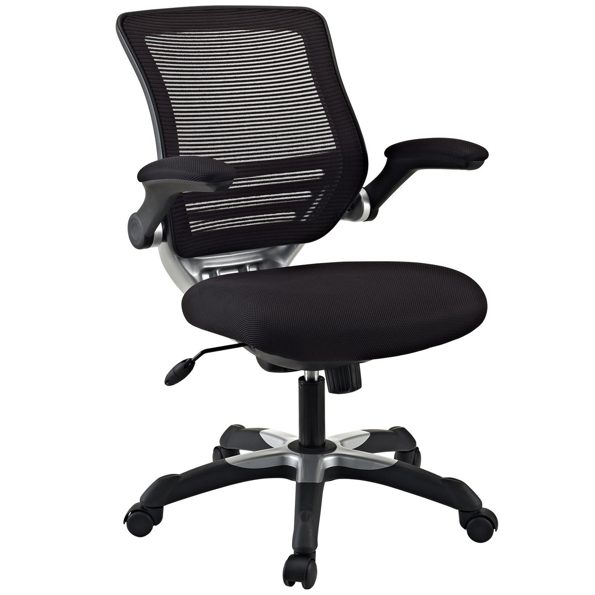 Edge Mesh Office Chair - taylor ray decor