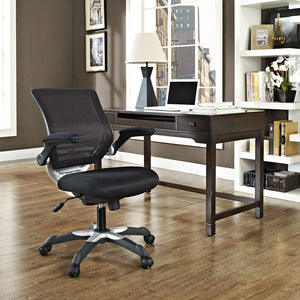 Edge Mesh Office Chair