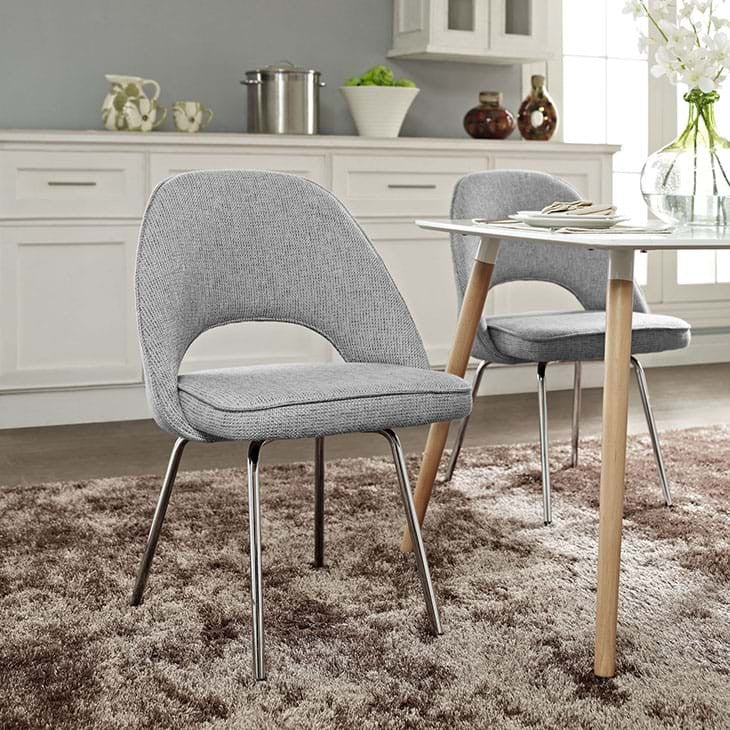 Cordelia Dining Side Chair - taylor ray decor