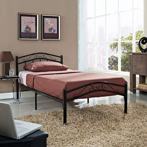 Townhouse Twin Bed - taylor ray decor