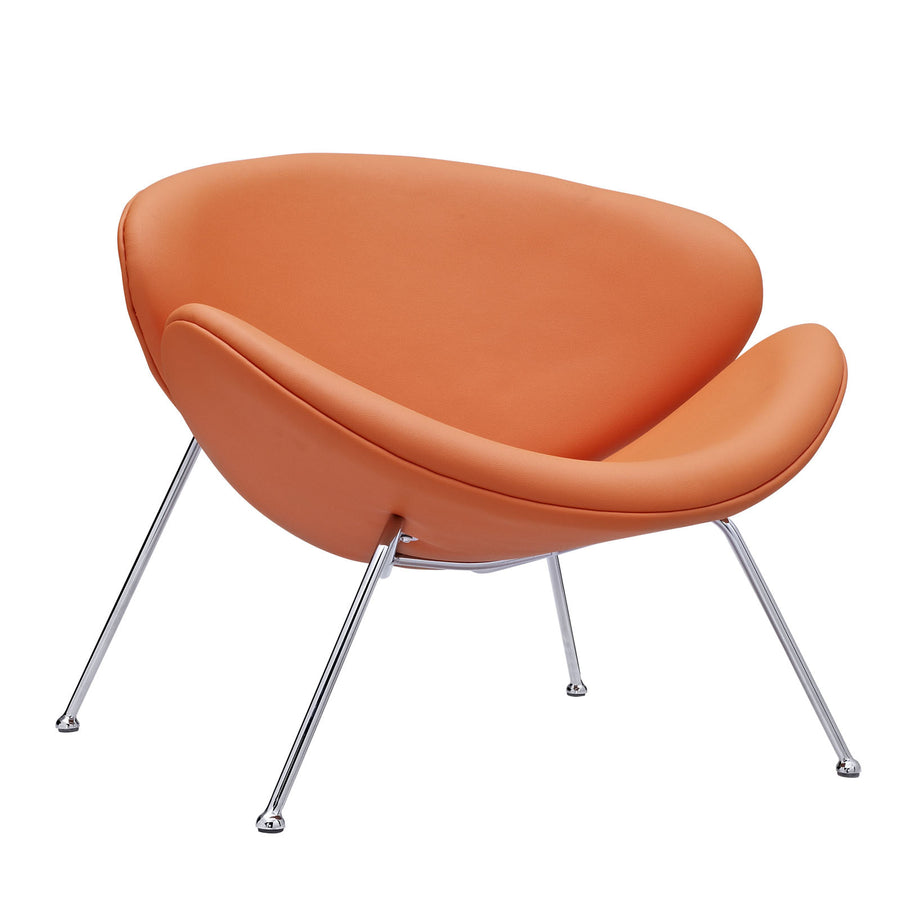 Nutshell Lounge Chair