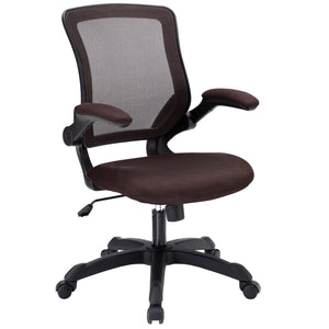 Veer Mesh Office Chair - taylor ray decor