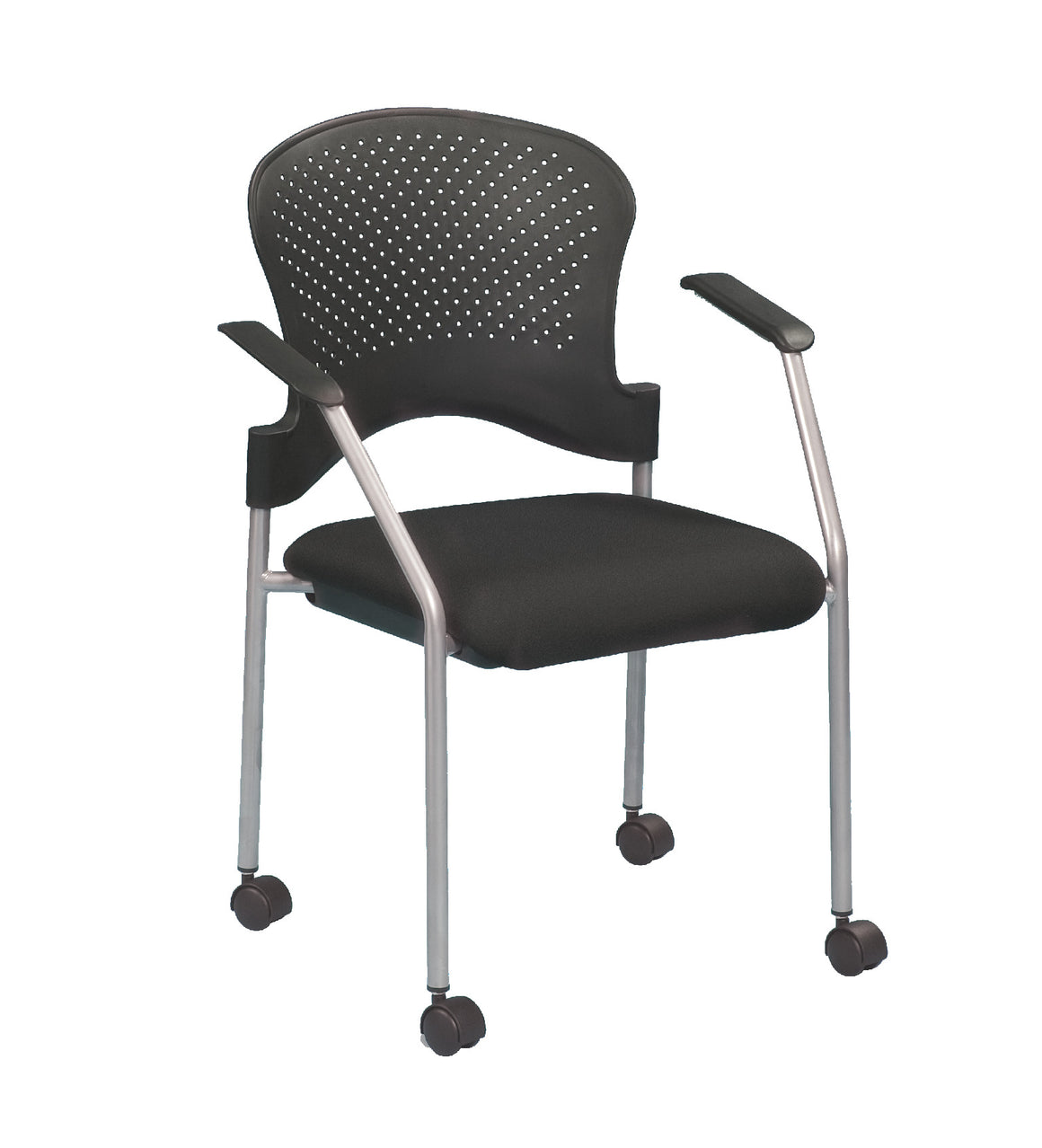 Breeze Chair with Casters
