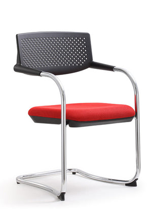 Shankar Guest/Side Chair