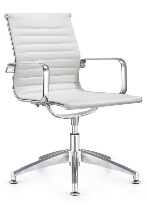 Joplin Mid Back Swivel Chair