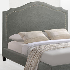 Charlotte Queen Bed - taylor ray decor