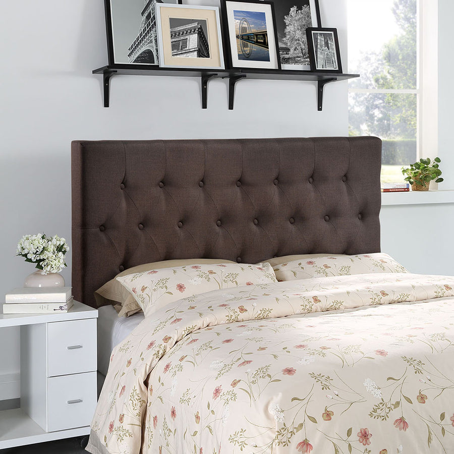 Clique Queen Headboard - taylor ray decor