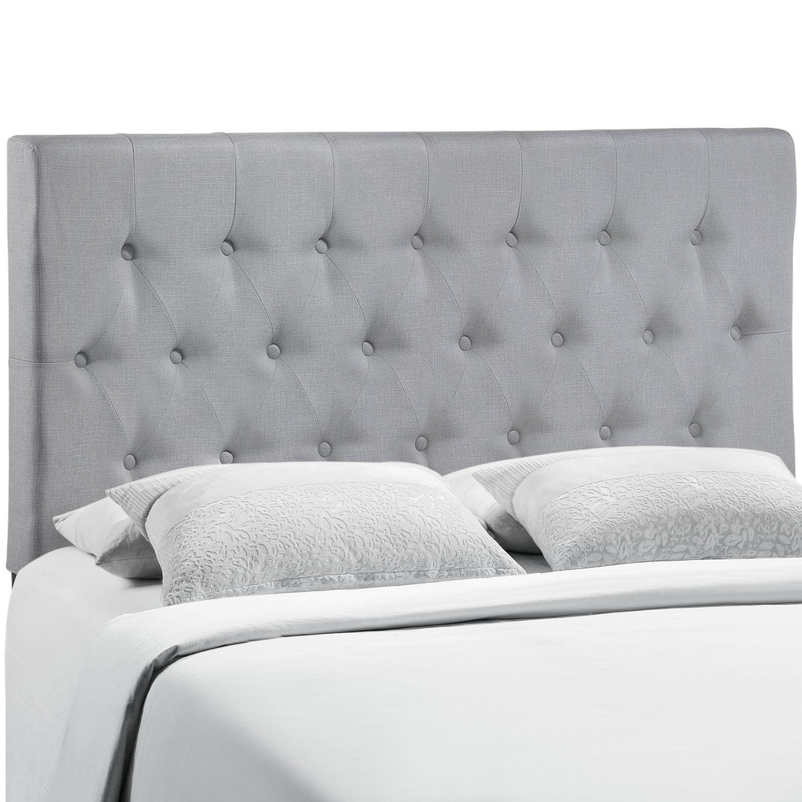 Clique King Headboard - taylor ray decor