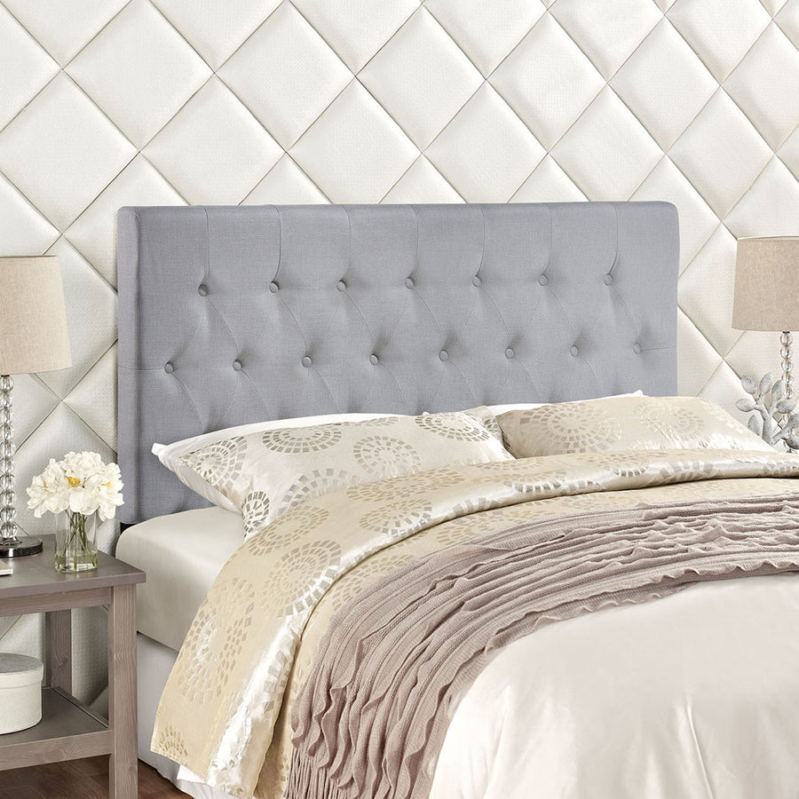 Clique Full Headboard - taylor ray decor