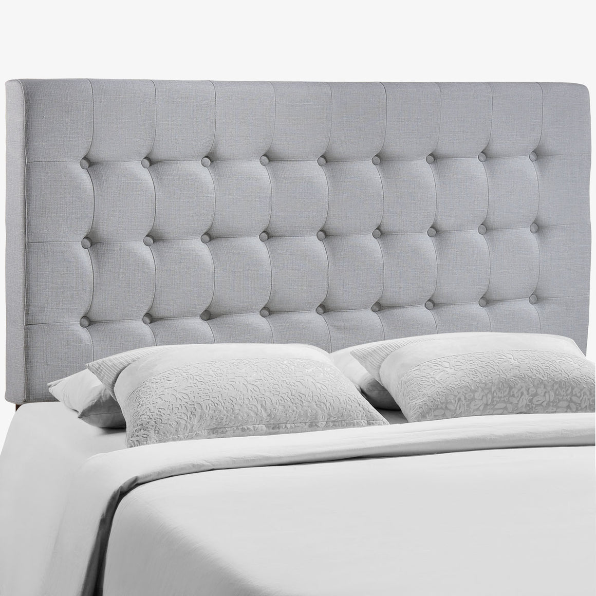 Tinble Queen Headboard