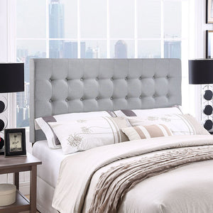 Tinble Queen Headboard - taylor ray decor