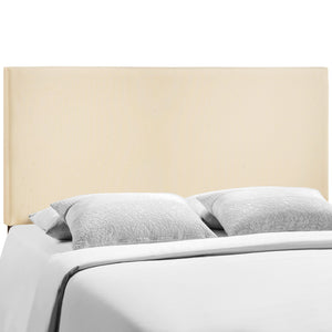 Region King Upholstered Headboard - taylor ray decor