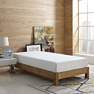 "Aveline 8"" Twin Mattress - taylor ray decor"