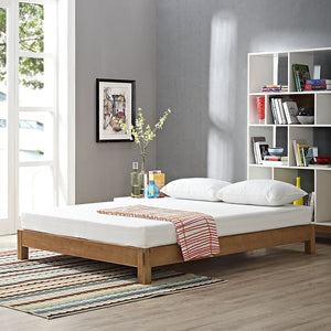 "Aveline 6"" Full Mattress - taylor ray decor"
