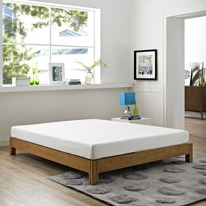 "Aveline 6"" Queen Mattress - taylor ray decor"