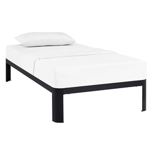 Corinne Twin Bed Frame - taylor ray decor