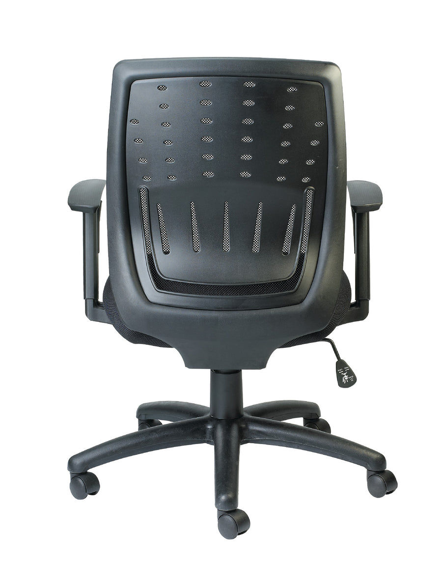Stingray Mesh Back Office Chair - taylor ray decor