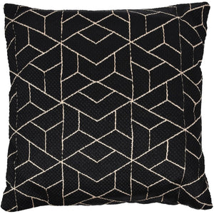 Wendy Outdoor Pillow - taylor ray decor