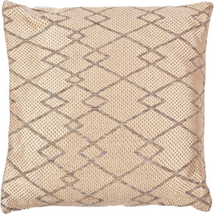 Benna Outdoor Pillow - taylor ray decor