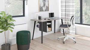 Stad Home Office Plan 03 (sold separately)