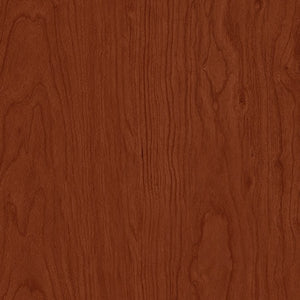 Sienna Wood Finish