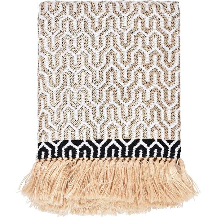 Jackie Outdoor Throw - taylor ray decor