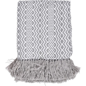 Muriel Outdoor Throw - taylor ray decor