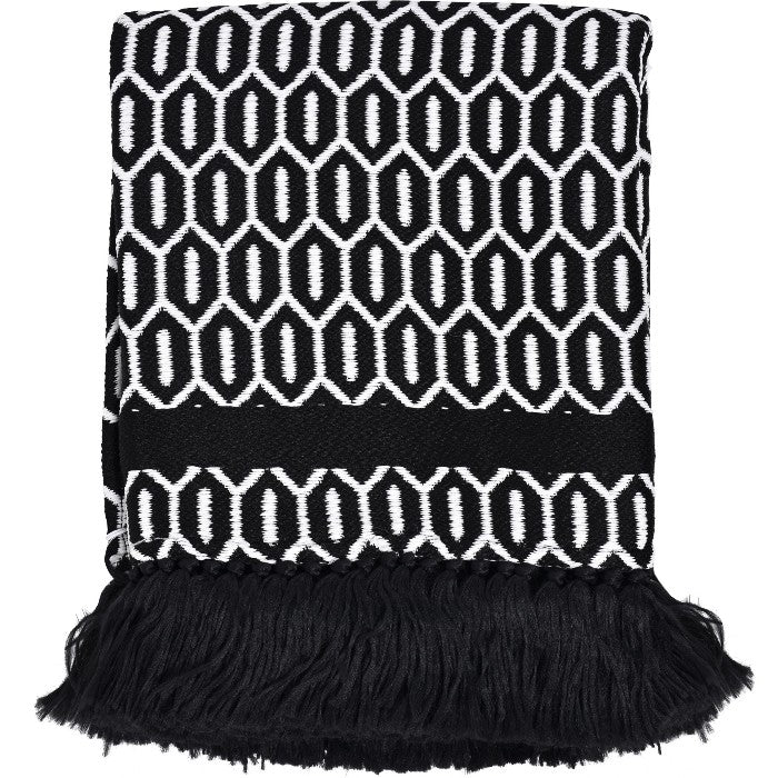 Curro Outdoor Throw - taylor ray decor