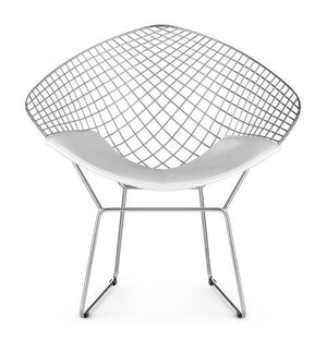 The Who Lounge Chair - taylor ray decor