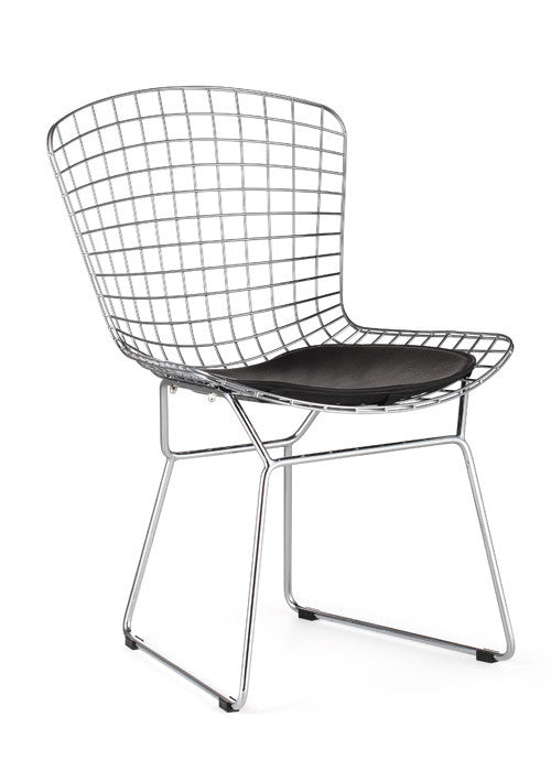 The Who Dining/Side Chair - taylor ray decor