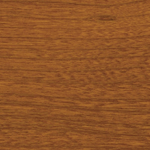 Bourbon Natural Cherry Wood Finish