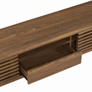 "Render 59"" TV Stand - taylor ray decor"