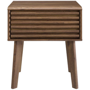Render End Table Nightstand - taylor ray decor