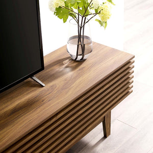 "Render 71"" TV Stand - taylor ray decor"