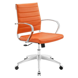 Jive Mid Back Home Office Chair - taylor ray decor