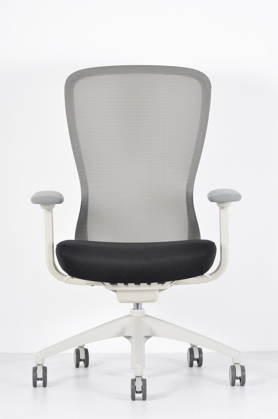 Exchange Mesh High Back Executive Chair - taylor ray decor