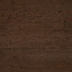 Florence Walnut Wood Finish