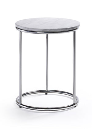 Harden End/Side Table - taylor ray decor