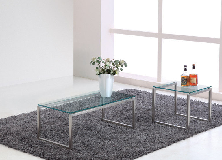 Sly Coffee Table - taylor ray decor