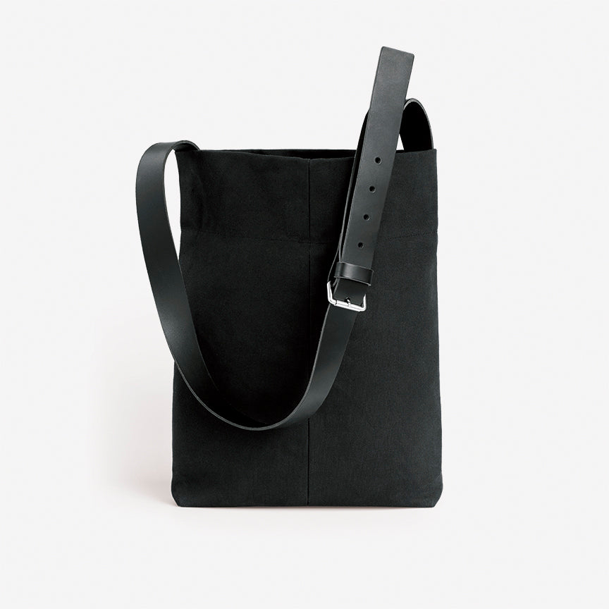 Karel Bag by Klaartje Martens - taylor ray decor