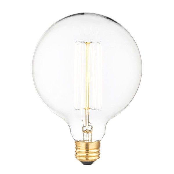 Arc (Pack of 3) Globe Bulb