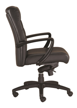 Manchester Mid-Back Office Chair - taylor ray decor