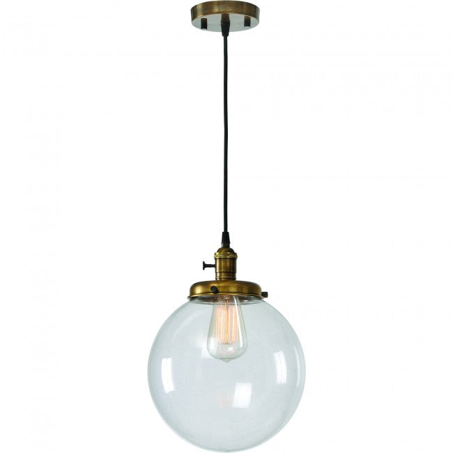 Antonio Light Pendant