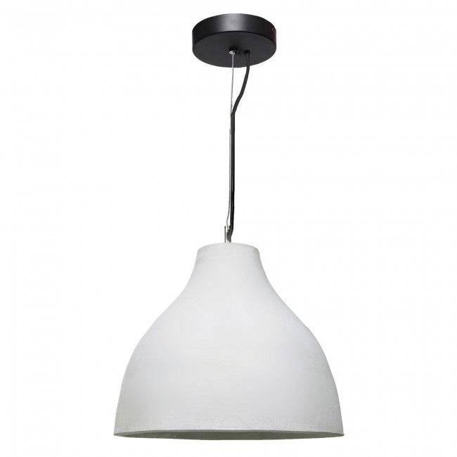 Thames Light Pendant - taylor ray decor
