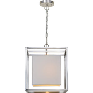 Eastleigh Iron Light Pendant - taylor ray decor