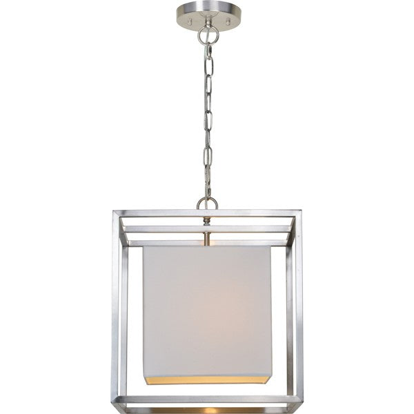 Eastleigh Iron Light Pendant