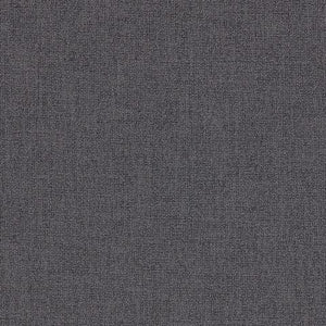Manner Porpoise Recycled Polyester Fabric